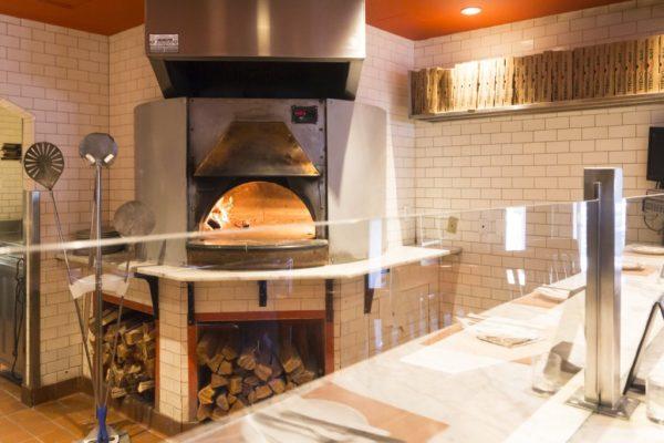 treno-wood-pizza-oven-westmont