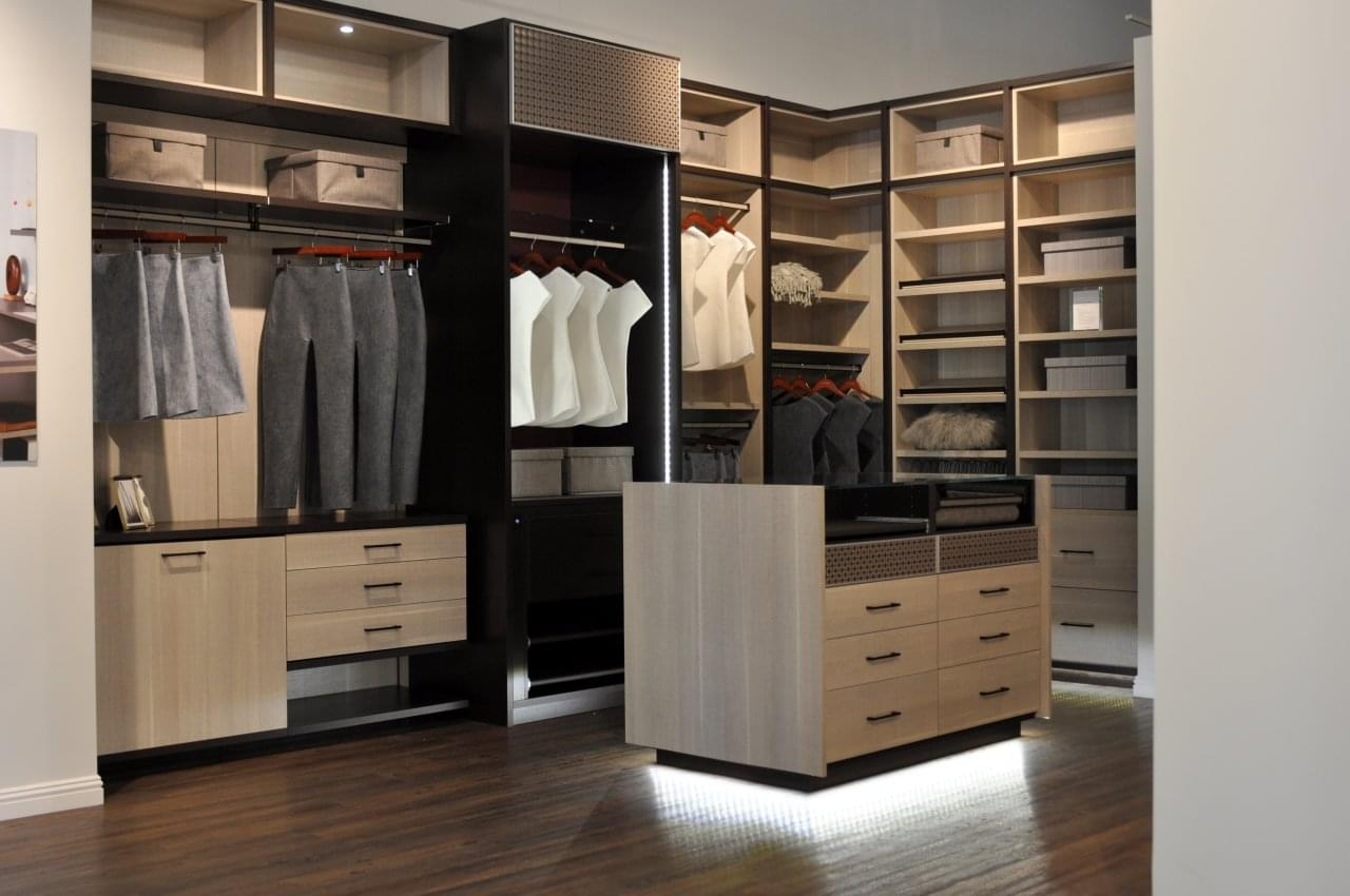 California Closets Scottsdale AZ furniture
