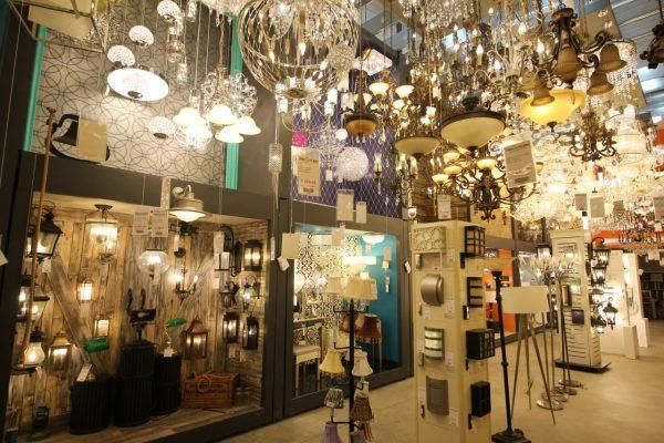 We Got Lites Staten Island, NY lighting store fixtures
