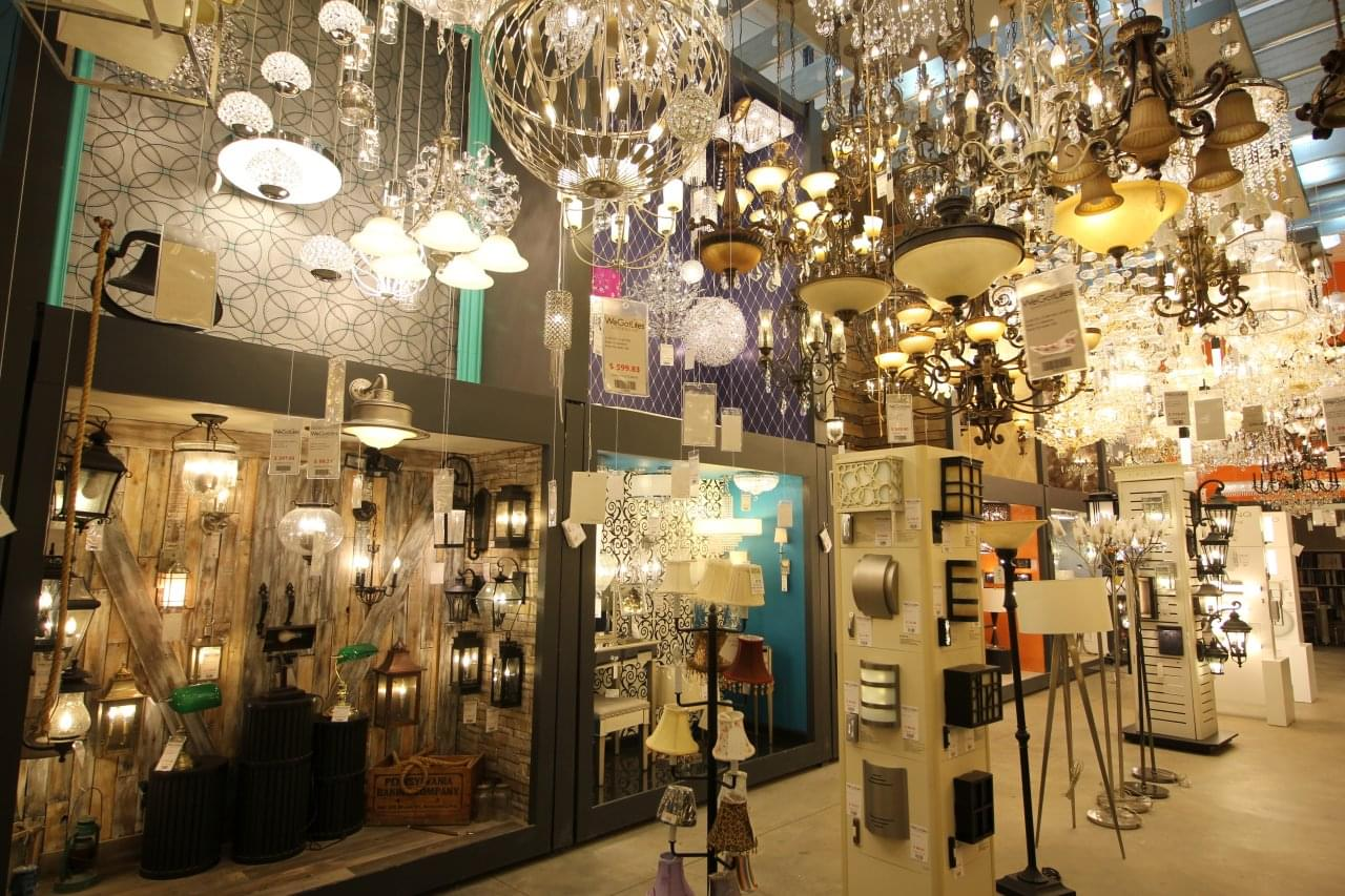 We got lites staten island ny lighting store fixtures google we got lites staten island ny lighting store fixtures arubaitofo Choice Image