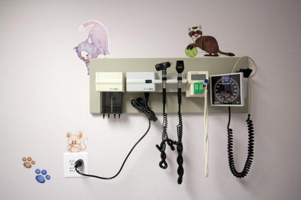 Lydig Pediatrics