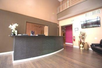 Dance studio in Red Bank, NJ
