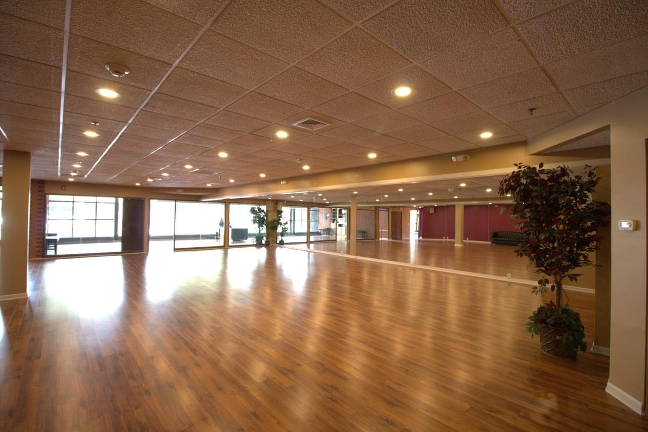Arthur Murray Red Bank – Red Bank, NJ Dance Studio – See-Inside