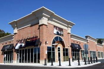 Select Pizza Grill Sewell, NJ Washington Twp pizzeria