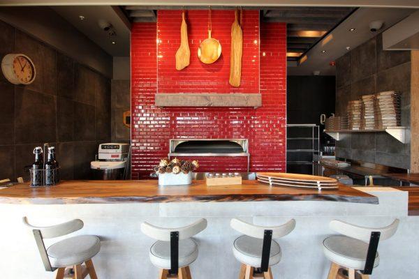 Select Pizza Grill Sewell, NJ Washington Twp pizzeria oven bar
