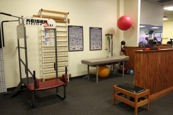 Wings Fitness Sea Girt, NJ Gym