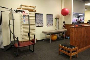 Wings Fitness Sea Girt, NJ Gym