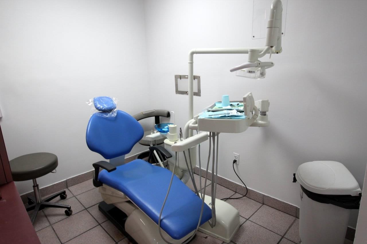 American Dental Staten Island Ny See Inside Dentist