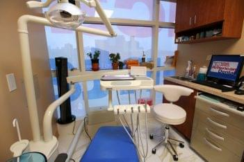 American Dental Flushing NY