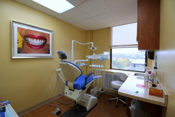 American Dental Hempstead