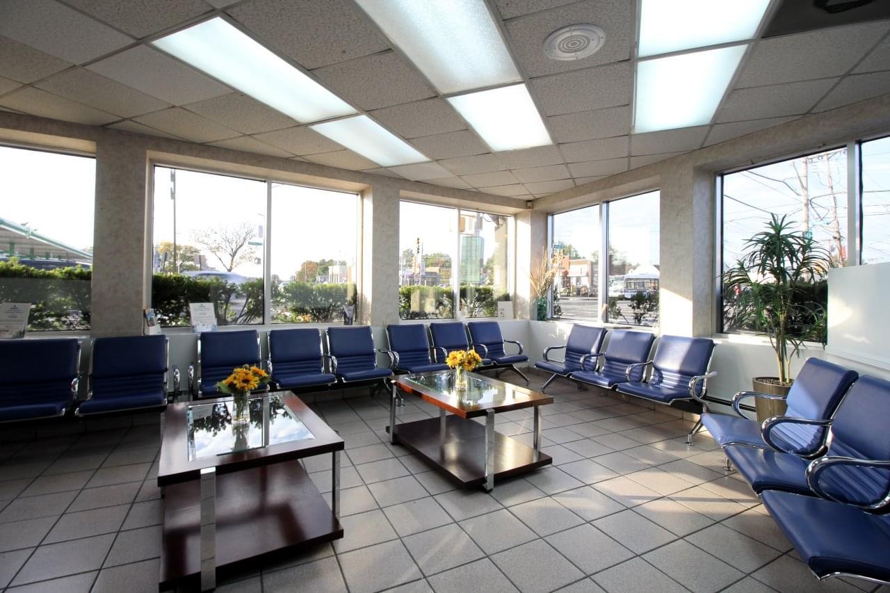 American Dental Offices Staten Island