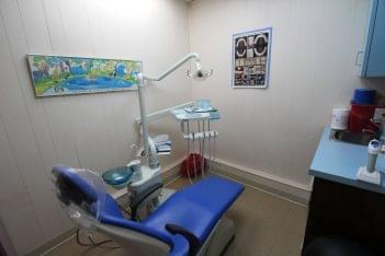 American Dental
