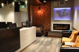Balance Epigenetic Orthodontics Lynnwood WA reception