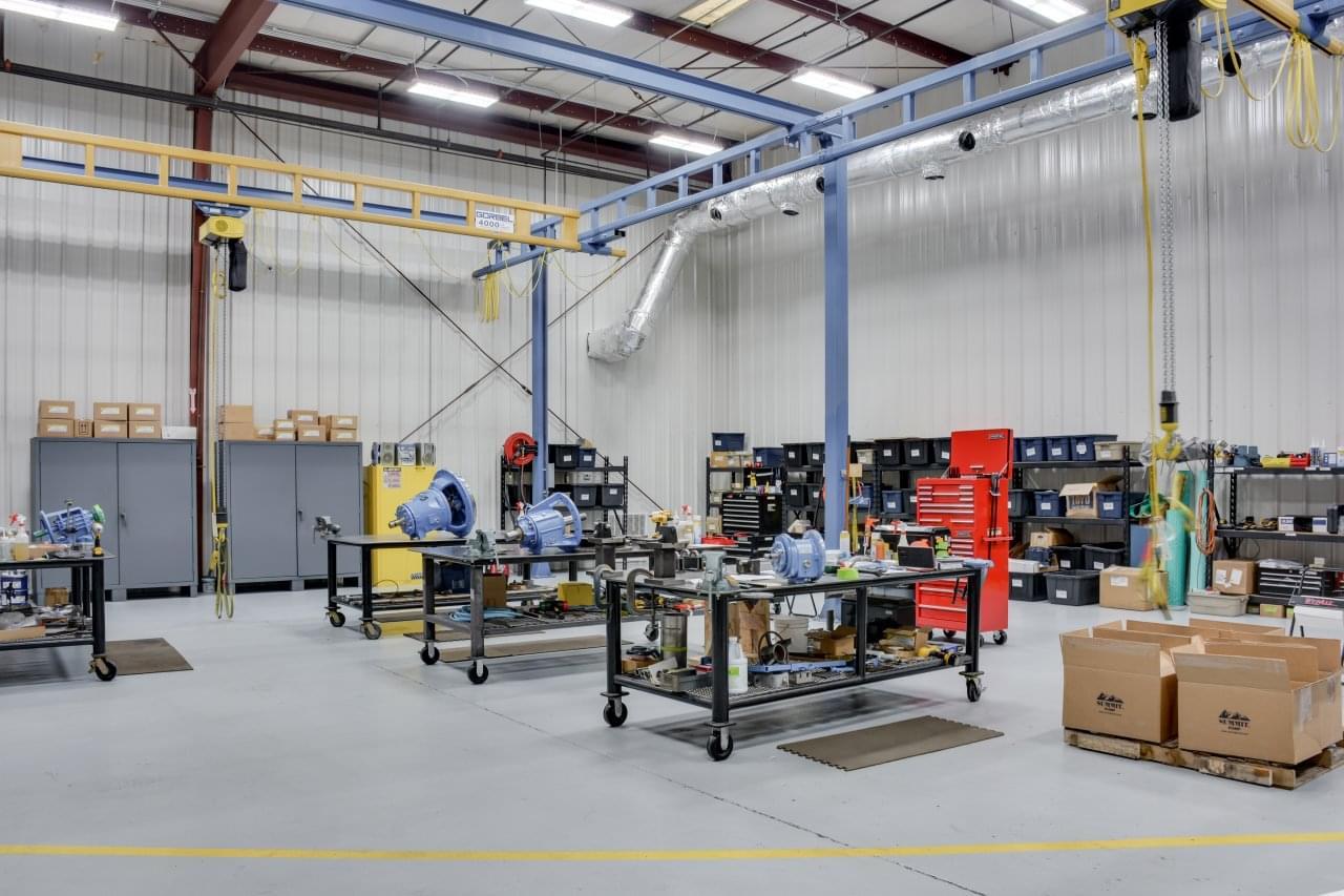 Southeast pump specialist inc augusta ga warehouse for Jewelry stores augusta ga