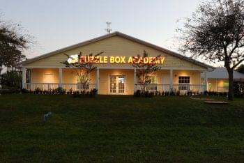 Puzzle Box Academy Palm Bay, FL Private School