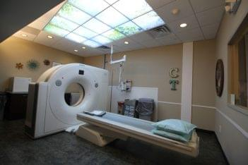 Radiology Affiliates Imaging Hamilton Township, NJ Diagnostic Center Catscan MRI