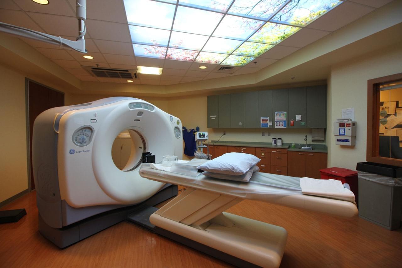 Radiology Affiliates Imaging – Lawrenceville, NJ – See-Inside Medical Diagnostic Imaging Center