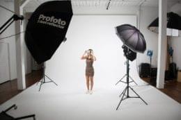 Flourish And Multiply Studios Hoboken, NJ Photography Studio