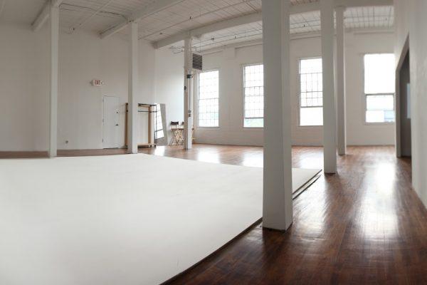 Flourish And Multiply Studios Hoboken, NJ Photography Studio STUDIO A 2