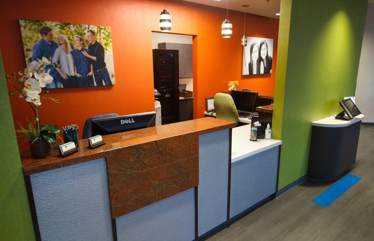 Cafes In Clovis Ca