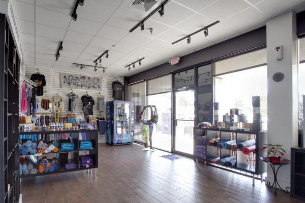 The Barkan Method of Hot Yoga Fort Lauderdale, FL Yoga Studio merchandise
