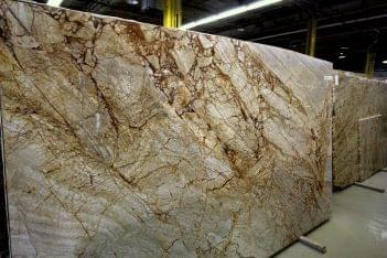 Granite Kitchen & Bath Clifton, NJ Granite Supplier marble slab