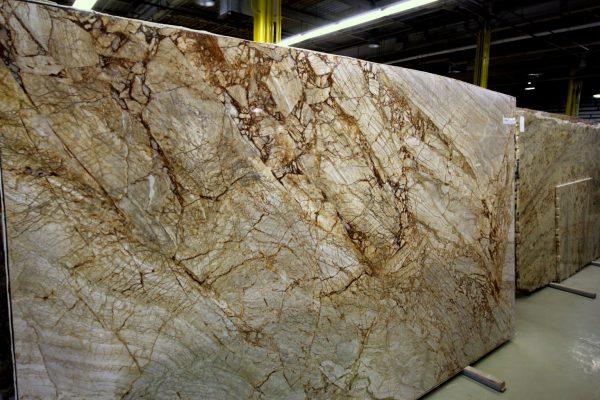 Granite Kitchen & Bath Clifton, NJ Granite Supplier marble slab