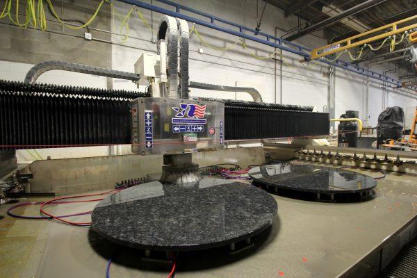 Granite Kitchen & Bath Clifton, NJ Granite Supplier