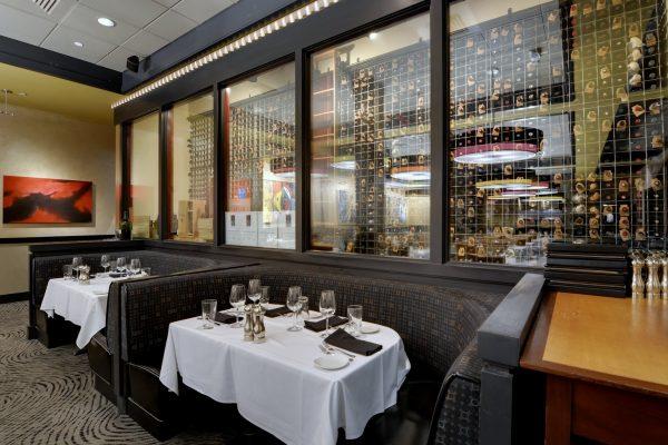 Sullivan's Steakhouse Charlotte, NC Steak House Restaurant