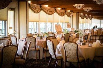 Pennsauken Country Club Events by Marco's Pennsauken, NJ Banquet Hall