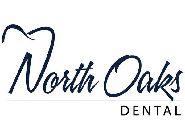 North Oaks Dental Office in Royal Oak, MI logo