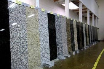 Onur Marble & Granite Marble Supplier in West Chester, PA stone surface samples