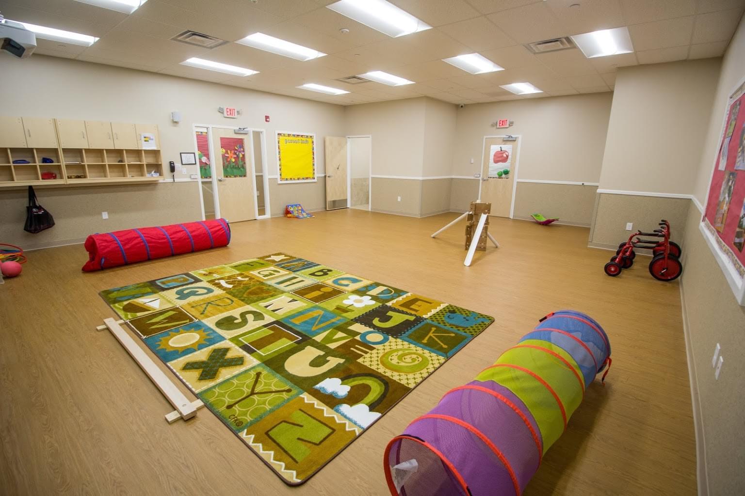 Lightbridge Academy pre-school multipurpose playroom in Delran.jpg