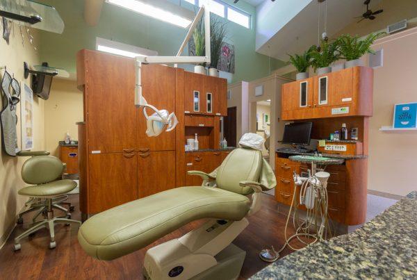 Dental Arts Group dentistry in Voorhees, NJ