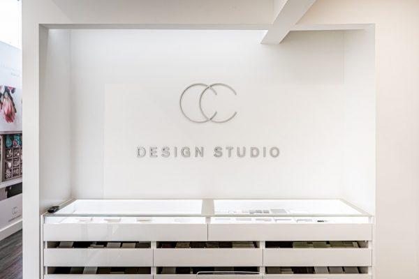 California Closets Design Studio in Cincinnati, OH
