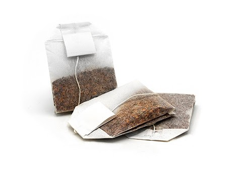 FT bags from Custom Co-Pak - Private Label Tea Bag Manufacturers in Philadelphia, PA