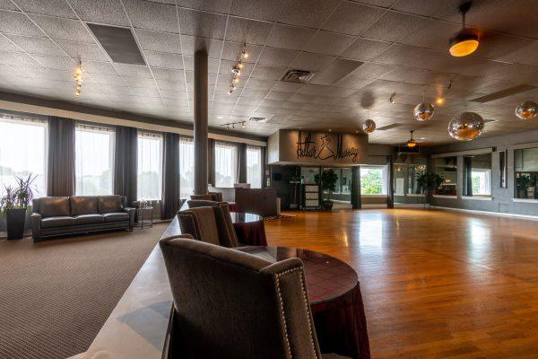 Arthur Murray Dance Studio of Kansas City Lenexa KS