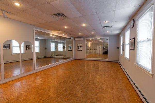 Arthur Murray Dance Studio in Chatham NJ