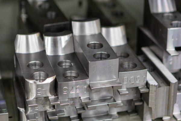 machine bored metal Summit Aviation Parts Manufacturer in Kernersville, NC