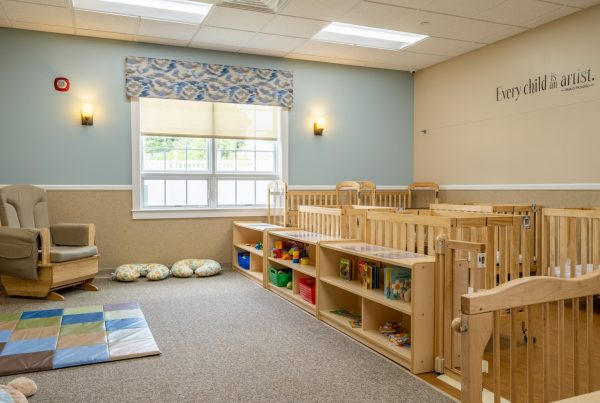 Lightbridge Academy Day Care in Gibsonia, PA