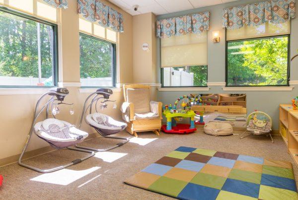 Lightbridge Academy Day Care in Lawrenceville, NJ