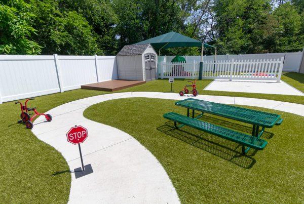 Lightbridge Academy 360 Tour of Day Care in Montgomeryville, PA